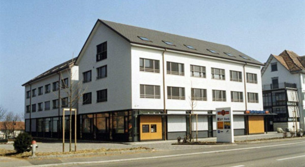 bank_neukirch_1999