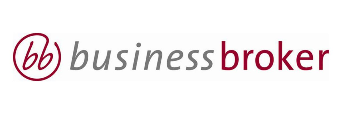 Logo Business Broker SA