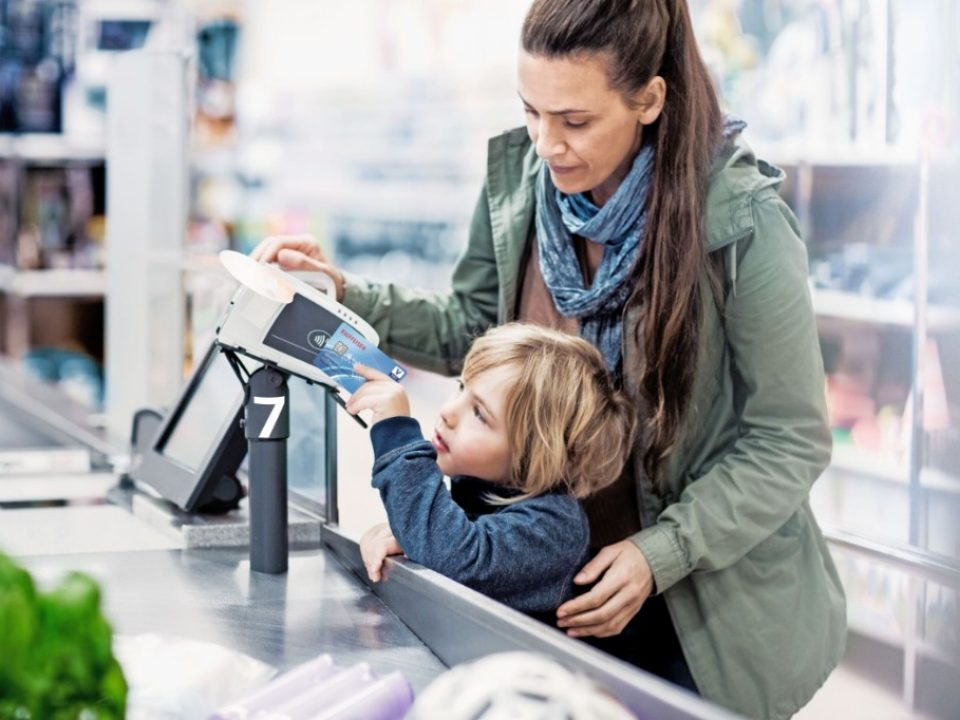 daughter swap : A consulter avant votre achat
