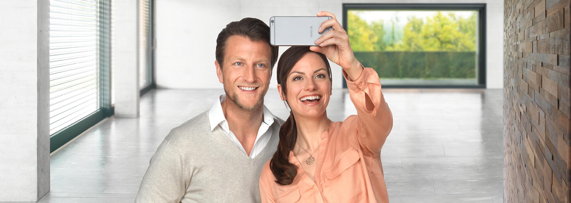 Wohneigentum Kaufen Offerte Erstellen Und Hypothek Online Abschliessen