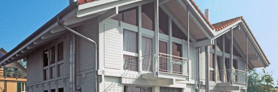 hypothek wohneigentum finanzieren. Black Bedroom Furniture Sets. Home Design Ideas