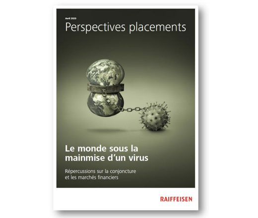Perspectives placements avril 2020