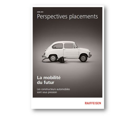 Perspectives placements avril 2021