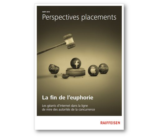 Perspectives placements août 2019