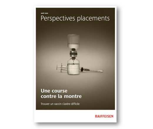 Perspectives placements août 2020