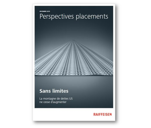 Perspectives placements decembre 2019