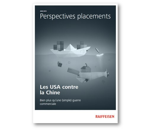 Perspectives placements juin 2019
