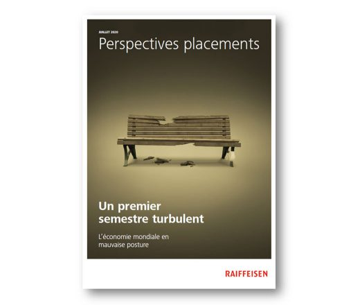 Perspectives placements jullet 2020
