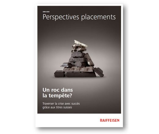 Perspectives placements juin 2020