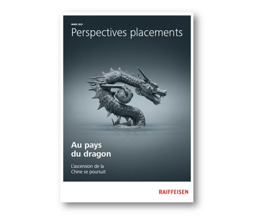 Perspectives placements mars 2021