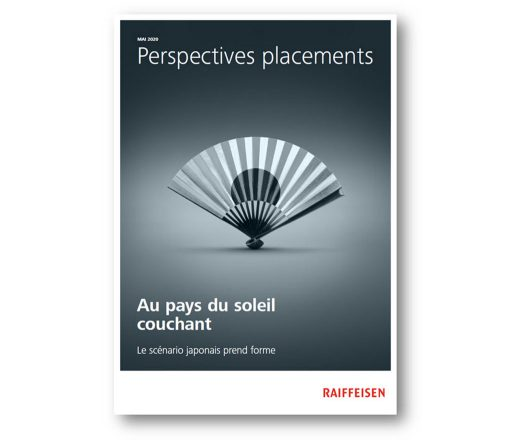 Perspectives placements mai 2020