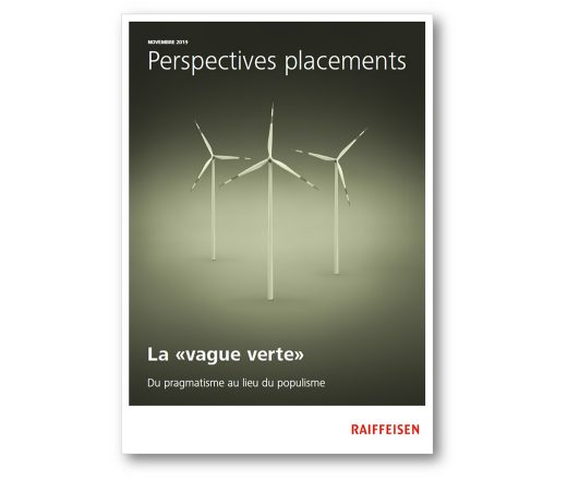 Perspectives placements novembre 2019