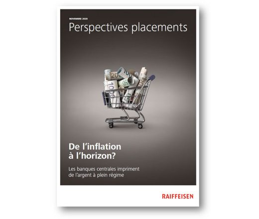 Perspectives placements novembre 2020