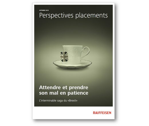 Perspectives placements octobre 2019