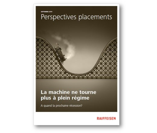Perspectives placements septembre 2019