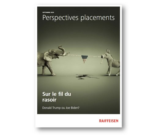Perspectives placements septembre 2020