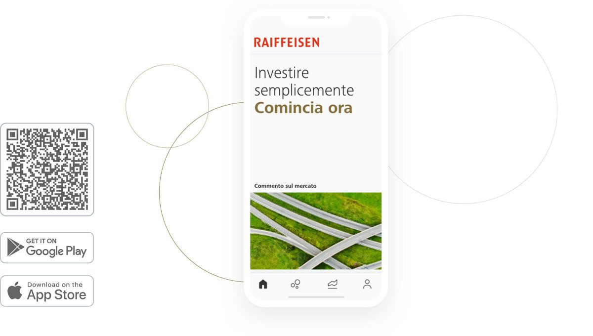 Download Raiffeisen Rio
