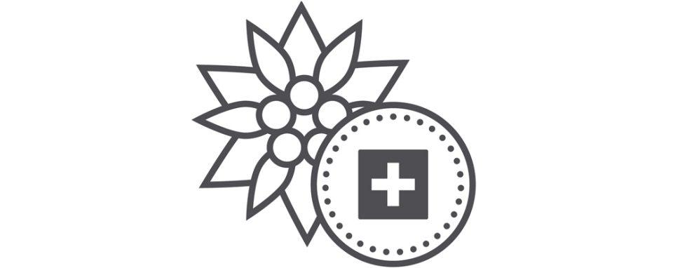 Mandat Swissness in Schweizer Franken