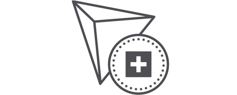 Mandat Futura in Schweizer Franken