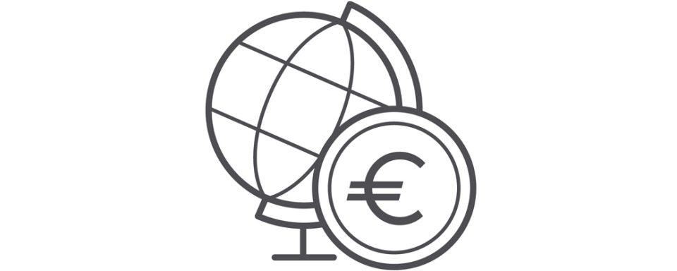 Mandat Global in Euro