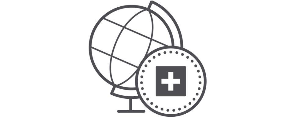 Mandat Global in Schweizer Franken