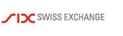 Logo Swiss Exchange
