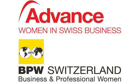 Advance – Women in Swiss Business