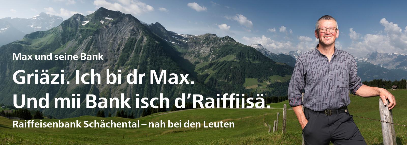 Die Delegierten der Raiffeisenbanken haben an der heutigen ausserordentlichen Delegiertenversammlung von Raiffeisen Schweiz Guy Lachappelle mit überwältigendem Mehr zum Verwaltungsratspräsidenten von Raiffeisen Schweiz gewählt.
