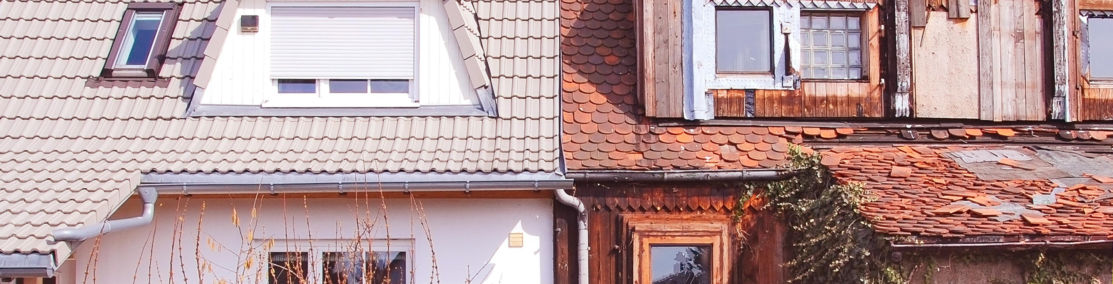 Risanare Casa Di Quali Costi Di Risanamento Devo Tenere Conto