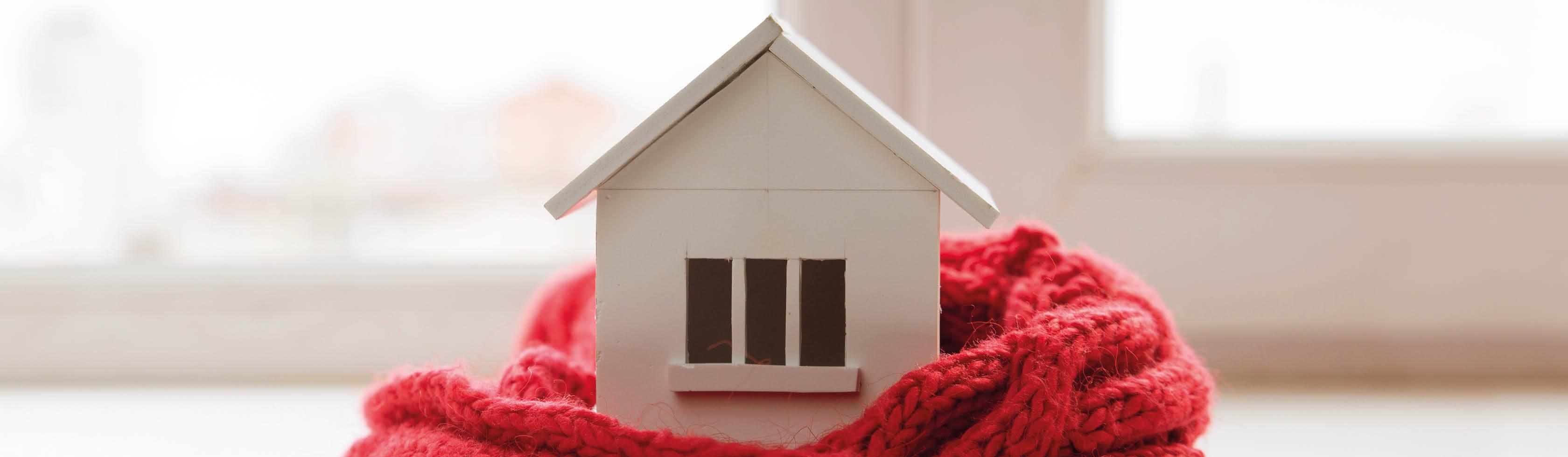 Versteckte Mängel Hauskauf Altbau