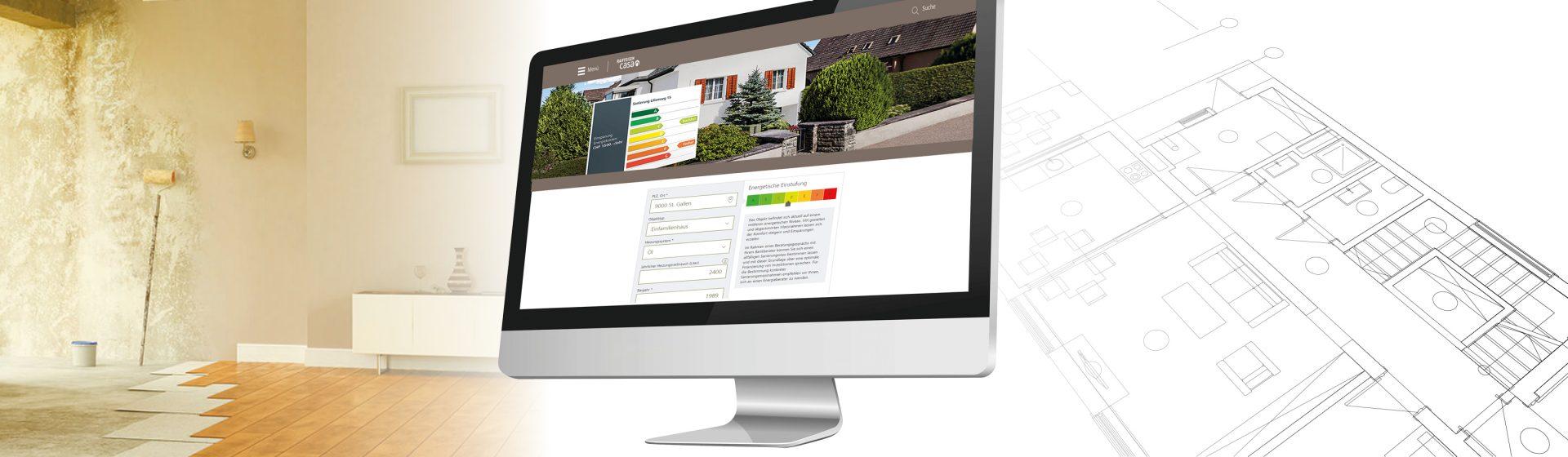 energieeffizienzrechner energiebedarf immobilie berechnen. Black Bedroom Furniture Sets. Home Design Ideas