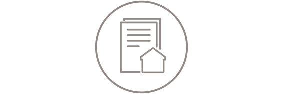 immobilien verkaufen so gehen sie richtig vor im verkaufsprozess. Black Bedroom Furniture Sets. Home Design Ideas