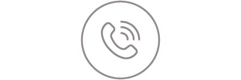 kundenberater kontaktieren - Besichtigungstermin Vereinbaren Muster