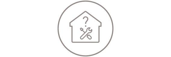 berzeugende verkaufsdossier f r ihre immobilie erstellen so geht 39 s. Black Bedroom Furniture Sets. Home Design Ideas