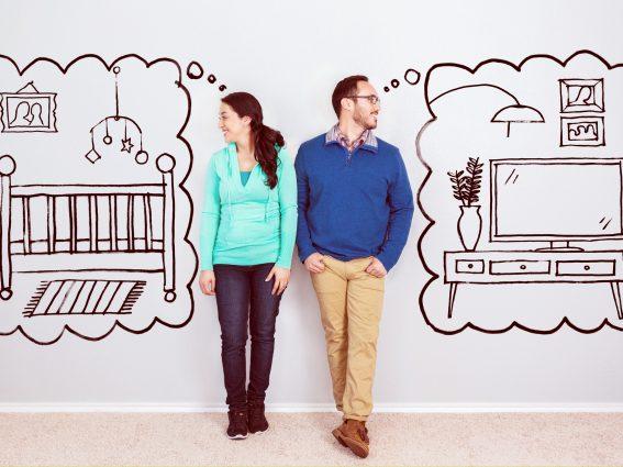 besichtigung von immobilien und immobilienbewertung. Black Bedroom Furniture Sets. Home Design Ideas