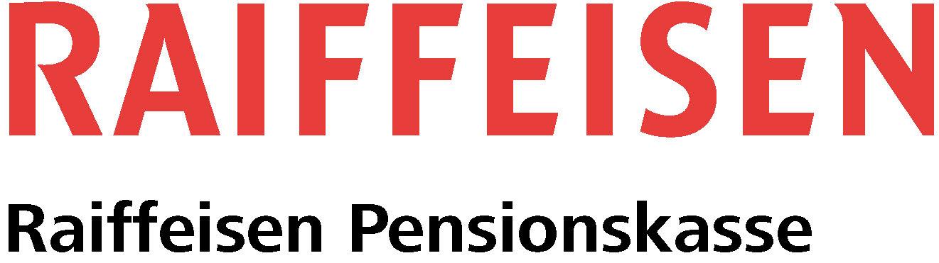 Raiffeisen Pensionskasse