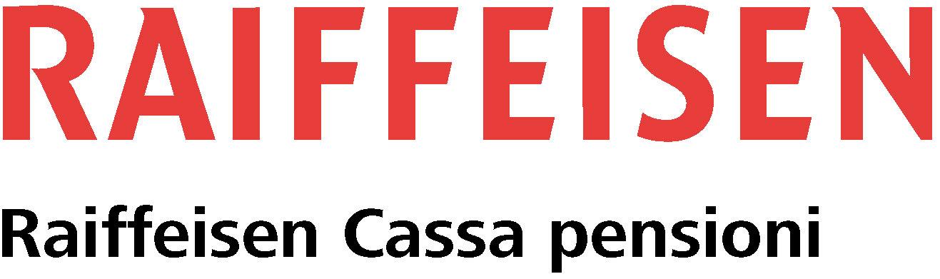 Cassa Pensioni Raiffeisen
